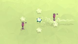 Breath of Light : Relaxing Puzzler screenshot 5