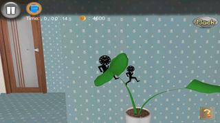 Can You Escape 8 Crazy Rooms screenshot 3