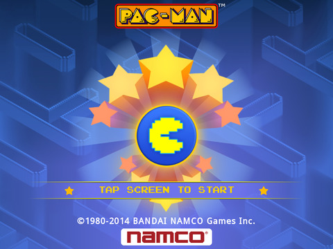 PAC-MAN Premium screenshot 6