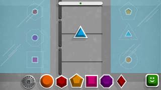 Winky Think Logic Puzzles screenshot 4