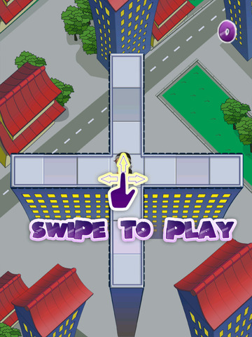Ninja Fist Mania screenshot 4