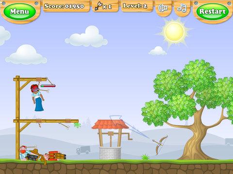 Gibbets 3 screenshot 9