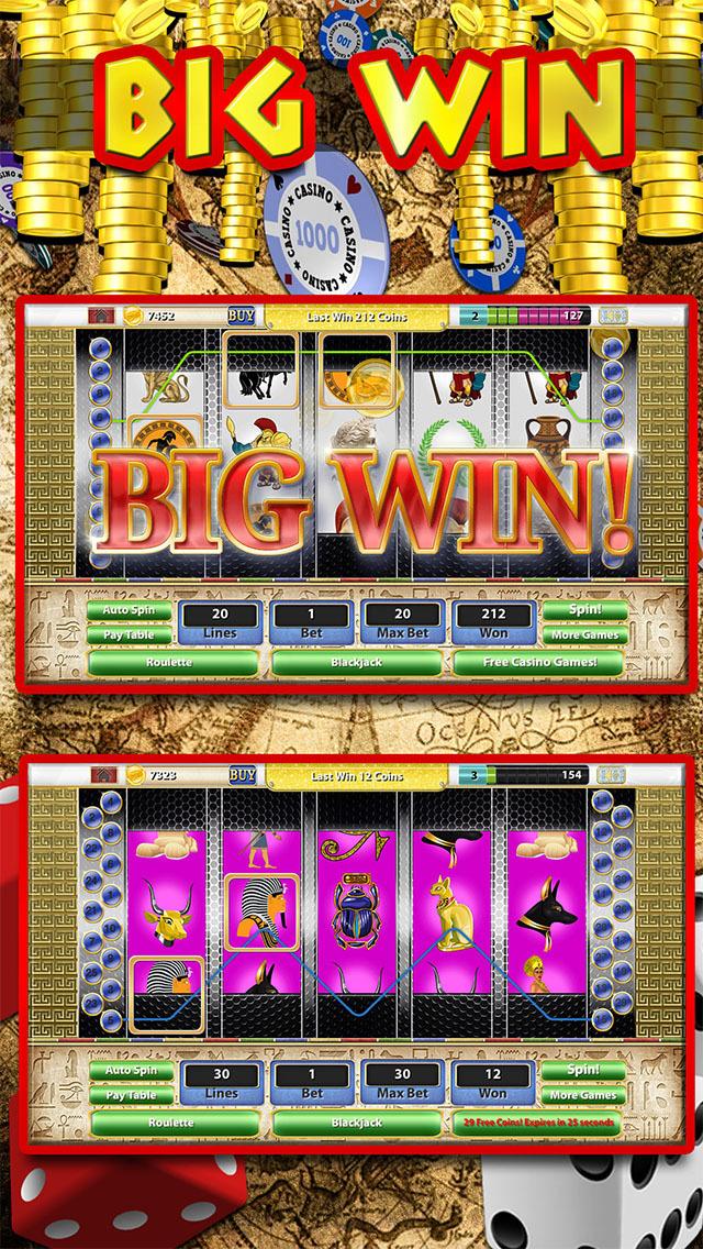 juego de casino solitario Casino
