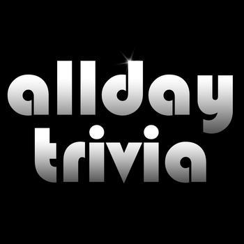 allday trivia