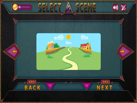 Monster Truck Hill Climb - Pro screenshot 10