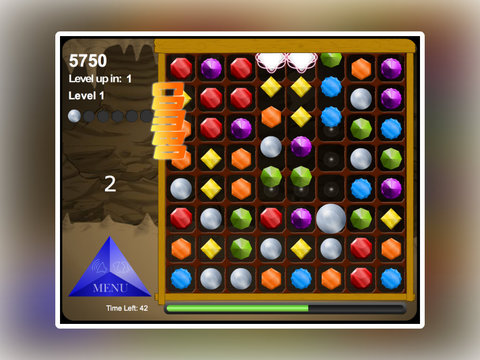Color Gem screenshot 5