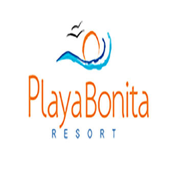 Playa Bonita Resort