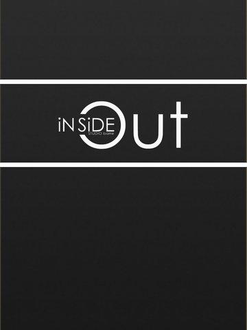 iNSiDE Out STUDiO barre screenshot #1