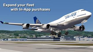 Aerofly FS 2 Flight Simulator screenshot 4