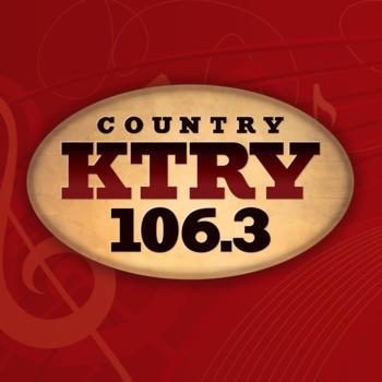KTRY-FM