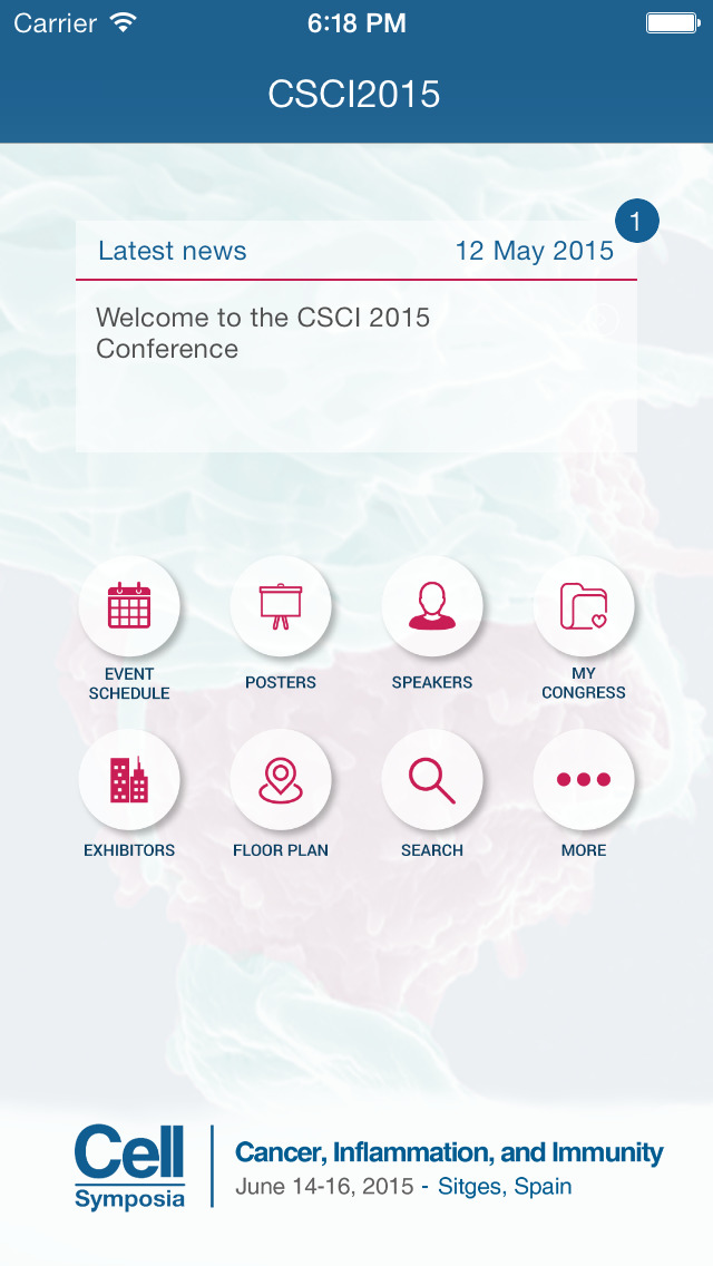 CSCI2015 screenshot 4