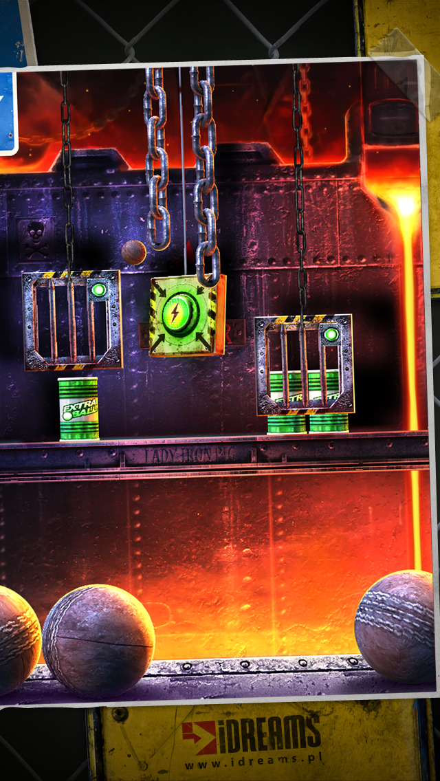 Can Knockdown 3 screenshot #4