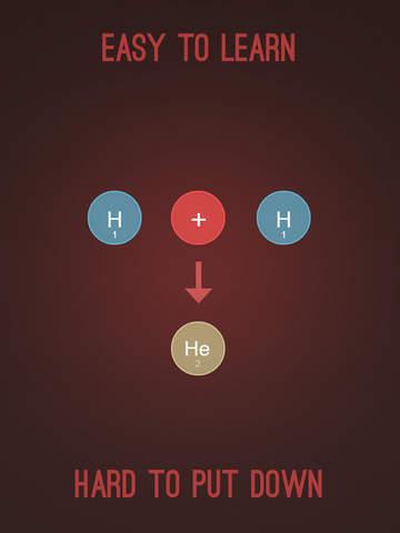 Atomas screenshot 5