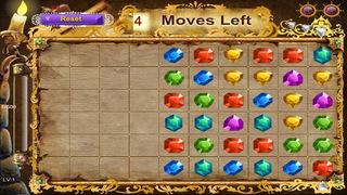 Gem Invasion screenshot 4