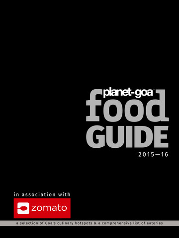 Food Guide (mag) screenshot 6