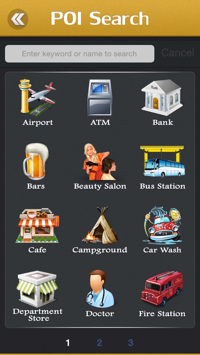 Martinique Essential Travel Guide screenshot 5