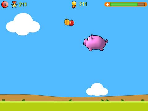 Piggy Wiggy screenshot 6