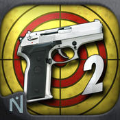 icon175x175 - Game hay cho iPhone ngày 8/6/2015