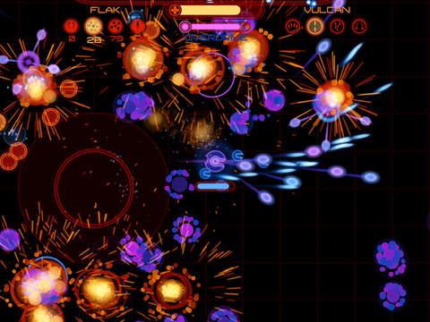 Inferno 2 screenshot 7