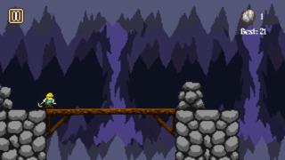 Miner of Hamlet screenshot #3