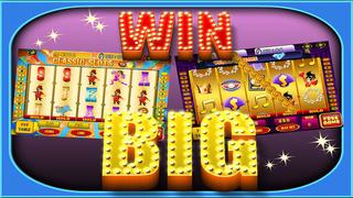 Aces Viva Vegas Slots HD screenshot 2