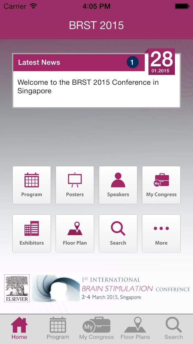 BRST2015 screenshot 4