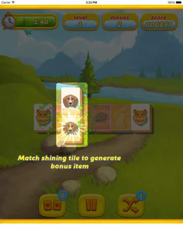 Pet Jong screenshot 8