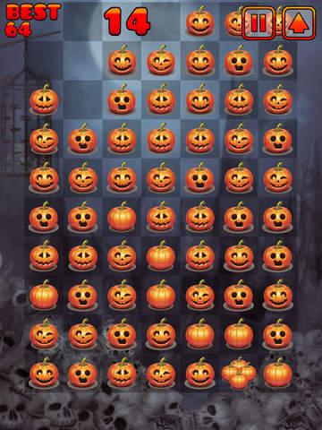 A Halloween Swipe screenshot 8