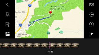 Timelapse Studio Pro screenshot 5