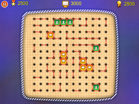 Game Of Dots screenshot 6