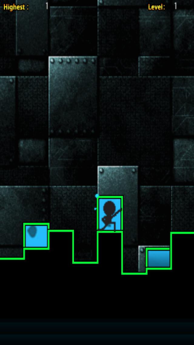 Escape Room Hero screenshot 3