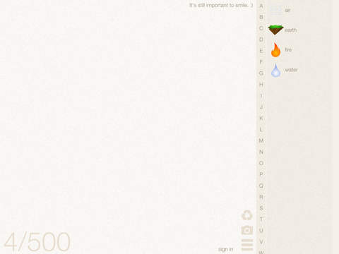 Little Alchemy screenshot 5
