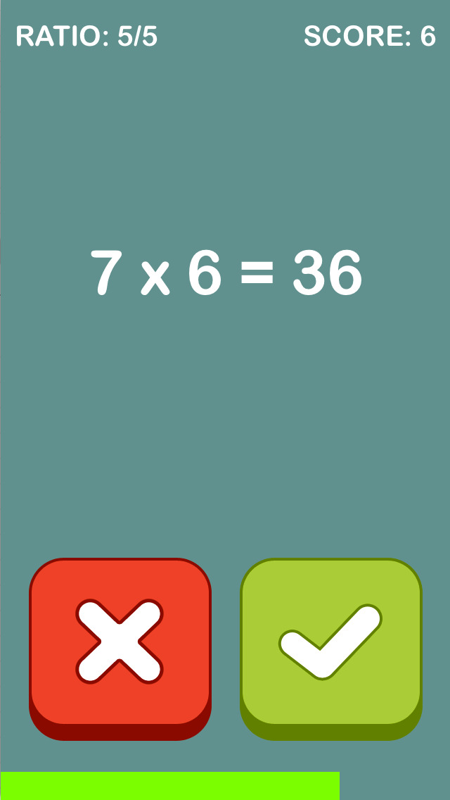 Add 60 Seconds for Brain Power screenshot 3