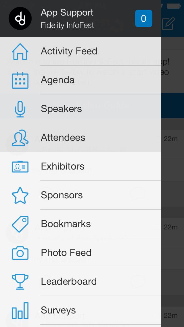 2014 InfoFest screenshot 2