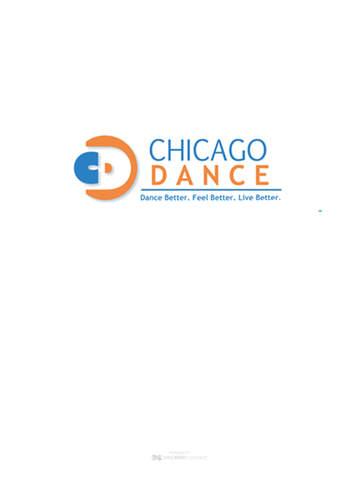 Chicago Dance screenshot #1