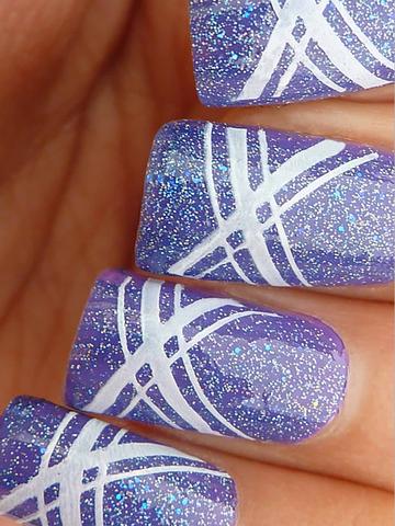 Nail Art Design Ideas PRO, Nail Paint Designs screenshot 8