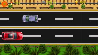Evade Cars screenshot 3