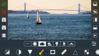 VideoGrade screenshot 5