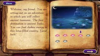 ARK OF TREASURE screenshot 2