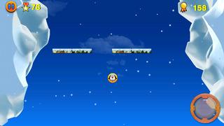 Penguin Craze screenshot 2