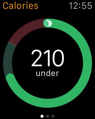 Lose It! – Calorie Counter screenshot 11