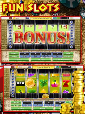 casino in windsor ontario Casino