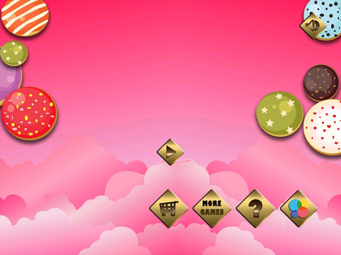 ` Sweet Candy Match - The Jewelry Blast Pop Key Gem Maker Mania HD Free 2 screenshot 6