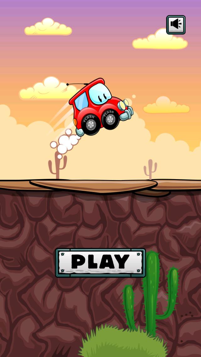 Racing Toy Car Race screenshot 1