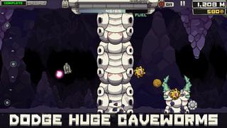 Flop Rocket screenshot 3