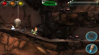 Flyhunter Origins screenshot 2