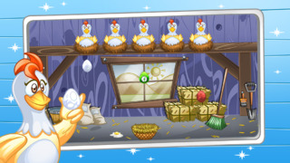 Game Town screenshot 4