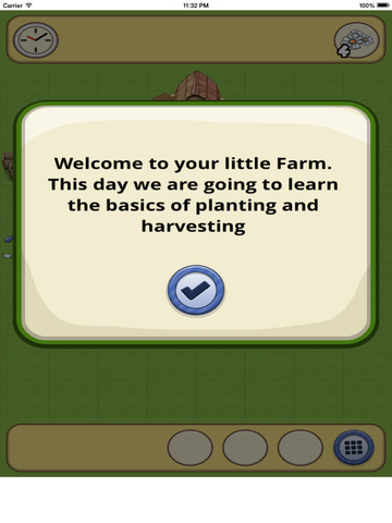 TuliFarm screenshot 5