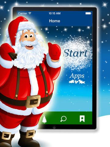 Merry Christmas Greetings - Holiday and Saison's Greetings screenshot 8