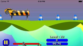 Win Or Die : For Maximum Vehicle Skills screenshot 3